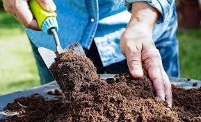 Фунгицид косайд 2000: инструкция по применению, дозировка, отзывы