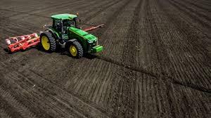 чем помыть теплицу из поликарбоната внутри