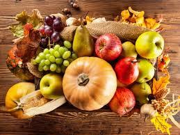 Кровавая тля на персике борьба